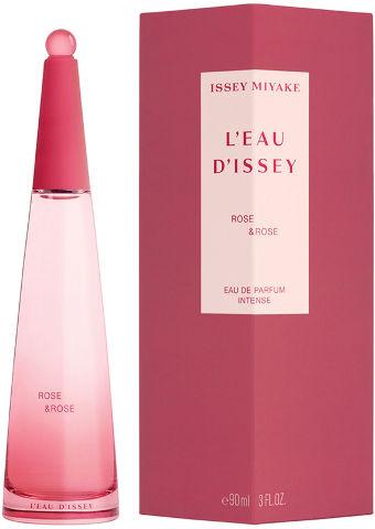 L'EU D'ISSEY ROSE&ROSE א.ד.פ לאשה