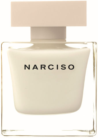 NARCISO NARCISO א.ד.פ לאשה