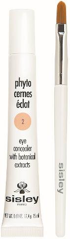 PHYTO-CERNES קונסילר 01