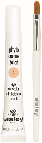 PHYTO-CERNES קונסילר 02