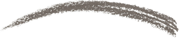 BROW ARTIST XPERT עפרון גבות 108