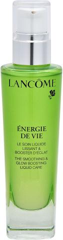 ENERGIE DE VIE LIQUID CARE מוצר טיפוח במרקם ג'ל לכל סוגי העור
