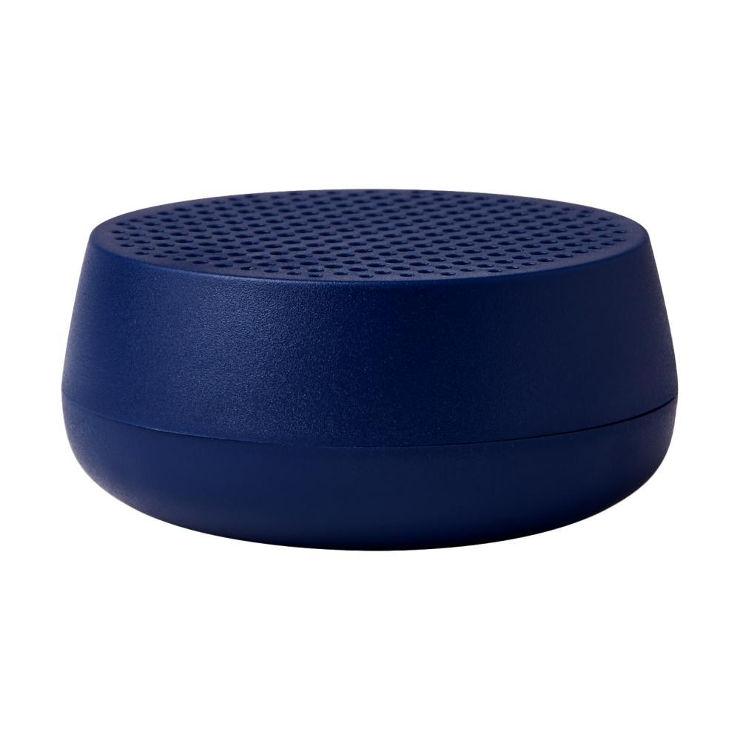 רמקול MINO S כחול כהה