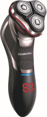 מכונת גילוח HYPERfLEX aqua Pro דגם XR1570