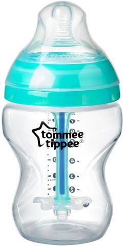 בקבוק אנטי קוליק לתינוק +0