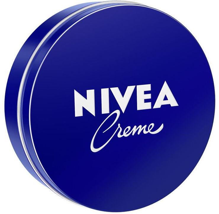 הוראות חדשות NIVEA - קרם רב שימושי | סופר-פארם LI-76