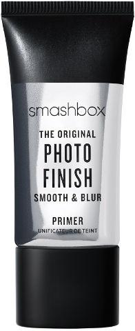 PHOTO FINISH FOUNDATION פרימייר קלאסי לעור מושלם