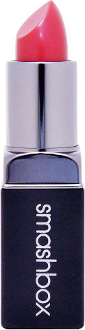 BE LEGENDARY שפתון במרקם קרם המעניק צבע עשיר ועז 31