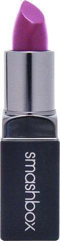 BE LEGENDARY שפתון במרקם קרם המעניק צבע עשיר ועז 45