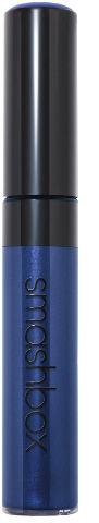 BE LEGENDARY METALLIC שפתון נוזלי בגימור מטאלי - ICED OUT