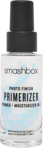 PHOTO FINISH PRIMERIZER פריימר ולחות במוצר אחד