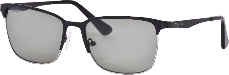 משקפי שמש דגם TS425 A מידה 51