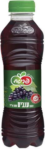 משקה ענבים