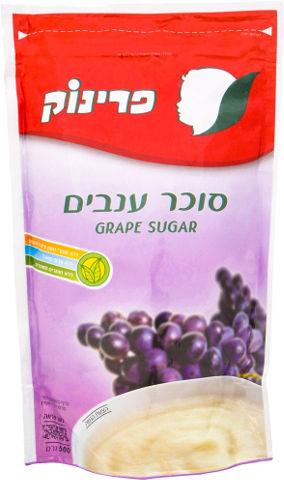 סוכר ענבים