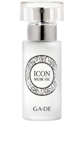 ICON MUSK OIL PERFUME לאשה