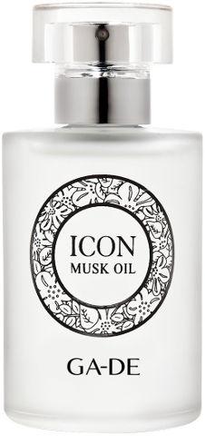 ICON MUSK OIL א.ד.פ לאשה