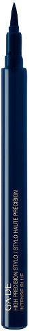 מרקר כחול כהה