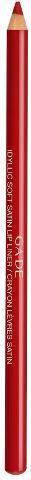 IDYLLIC SOFT SATIN עפרון שפתיים 54