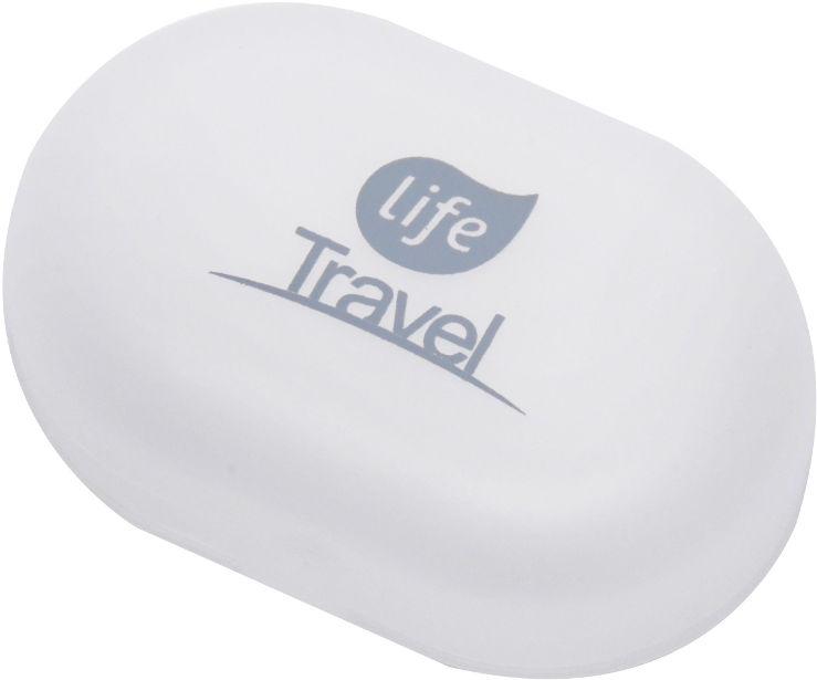 קופסת אחסון לסבון מוצק