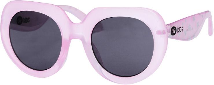 משקפי שמש לילדים 5116-ורוד