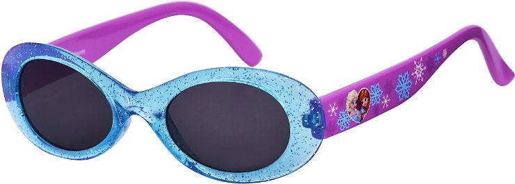 משקפי שמש ילדים פרוזן ERD501
