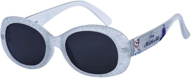 לייף משקפי שמש ילדים פרוזן ERD-8824B