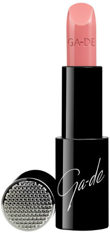 SELFIE שפתון המעניק גוון עמוק עם לחות 850