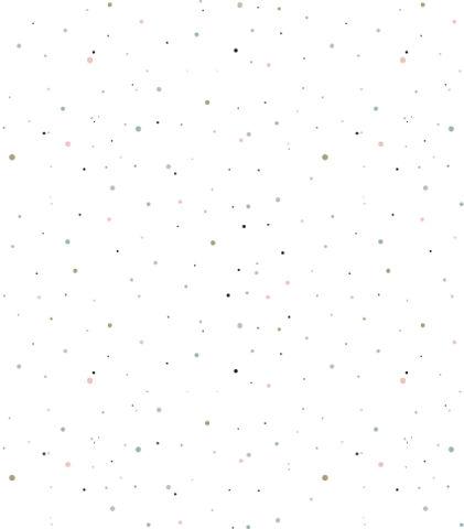 שמיכת 2 שכבות מבמבוק - גלקסי