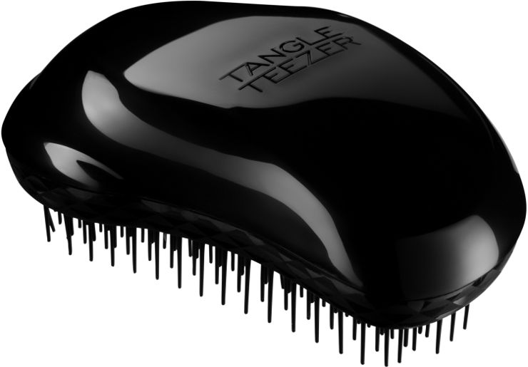 מברשת TANGLE TEEZER ORIGINAL שחור