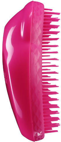 מברשת TANGLE TEEZER ORIGINAL ורוד