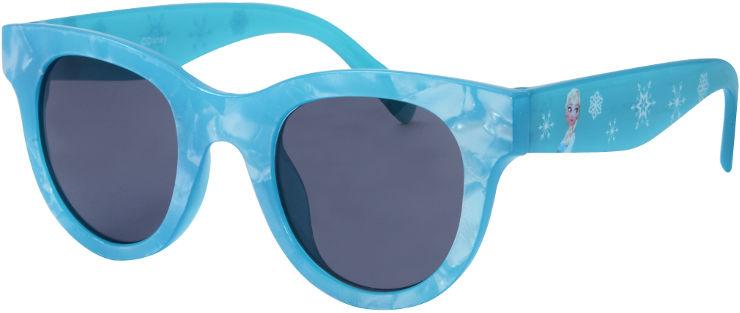 משקפי שמש ילדים פרוזן ERD-100