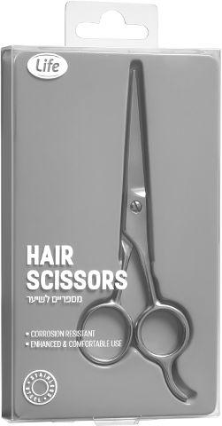 מספריים לשיער