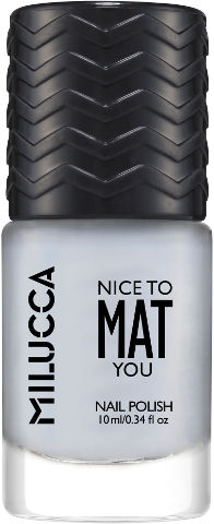 NICE TO MAT YOU טופ קוט