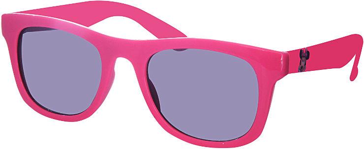 לייף משקפי שמש ילדים מיני מאוס ERD-8853