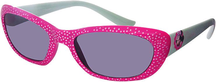 לייף משקפי שמש ילדים מיני מאוס ERD-8813
