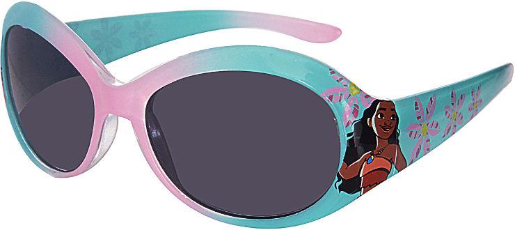 משקפי שמש ילדים דיסני מואנה ERD-8822C
