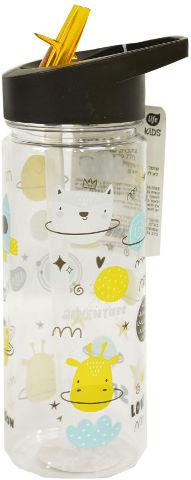 KIDS בקבוק טריטן - עיצובי חלל