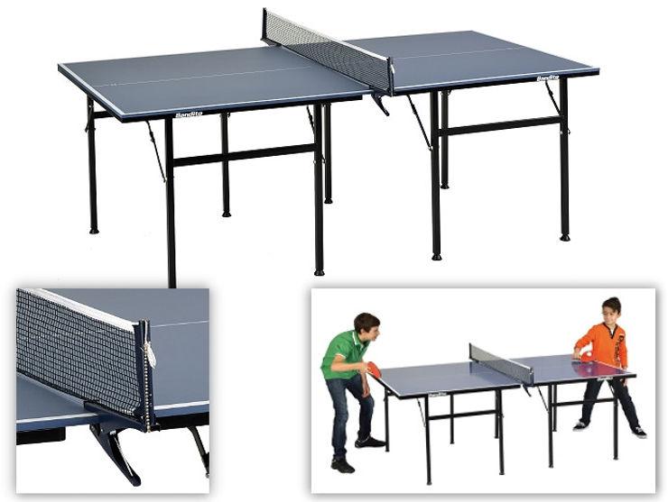 שולחן טניס BIG FUN IN