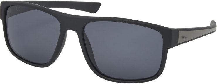 משקפי שמש  דגם A2001A מידה 60
