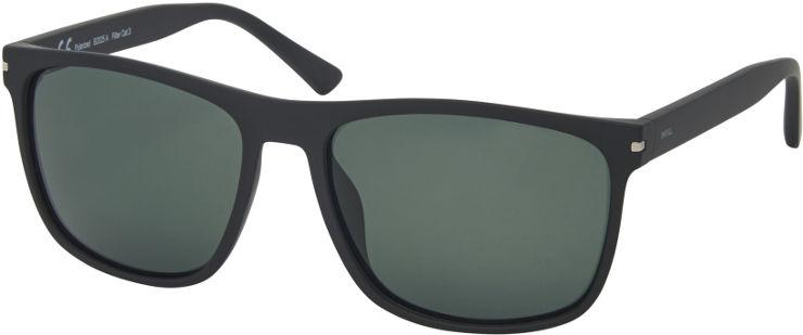 משקפי שמש  דגם B2025A מידה 57
