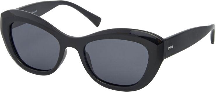 משקפי שמש  דגם B2036A מידה 51