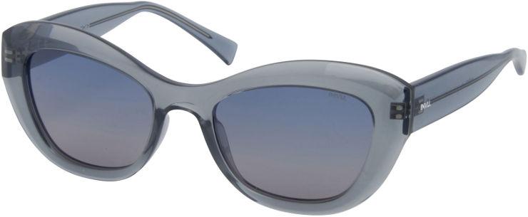 משקפי שמש  דגם B2036B מידה 51