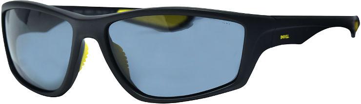 משקפי שמש פולארויד דגם S A2605 A  מידה 66