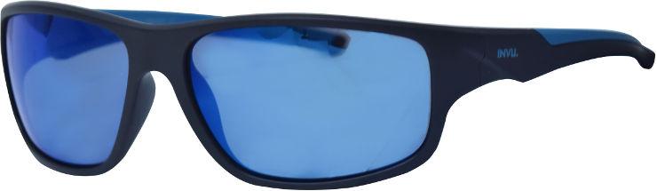 משקפי שמש פולארויד דגם A2708 C מידה 65