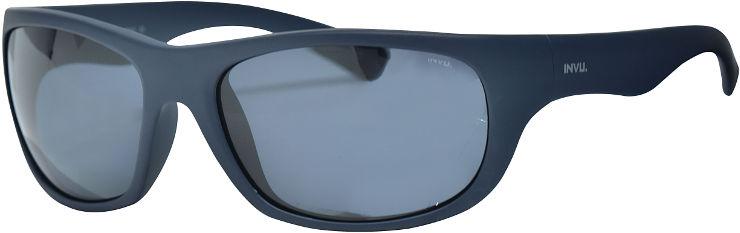 משקפי שמש  דגם A2711B מידה 64