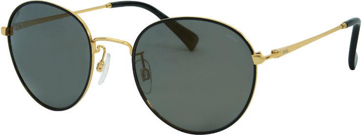 משקפי שמש פולארויד דגם B1801A מידה 53