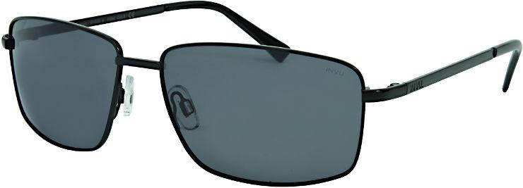 משקפי שמש פולארויד דגם B1805A מידה 60