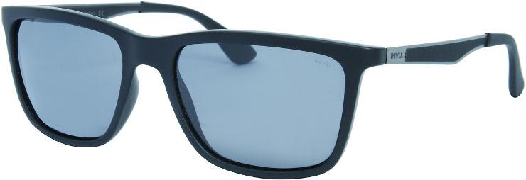 משקפי שמש פולארויד דגם B2821A מידה 56