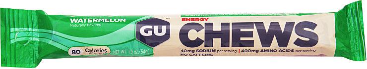 סוכריות אנרגיה בטעם אבטיח