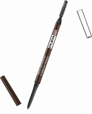עפרון ללא חידוד לגבות עמיד במים 001